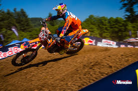 transworld motocross wallpapers ken roczen washougal wallpapers transworld motocross