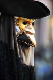 venetian mask men history of the venetian masks a curious and of disguise