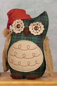 454 best owls images on pinterest primitive crafts bowl fillers