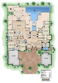 dream house floor plans floor plan architecture pinterest dream house maker kevrandoz