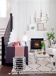 best 25 feminine apartment ideas on pinterest small lounge