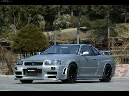 nissan skyline z tune specs 3dtuning of nissan skyline gt r coupe 2002 3dtuning com unique