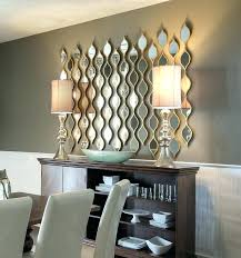 mirrors for living room large wall mirror decorating ideas mirrors for living room photos