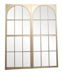 Antique Stained Glass Door by Reclaimed Windows U0026 Antique Stained Glass Olde Good Things