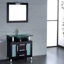 Bathroom Cabinet Modern Bathroom Cabinets Furniture Modern Furniture Floating Bathroom