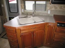 kitchen countertops options ideas kitchen countertop options choice liberty interior