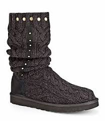 ugg womens amely shoes black take a look at this black amely boot by ugg australia on