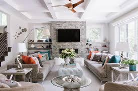 contemporary home interiors arlington home interiors portfolio arlington home interiors
