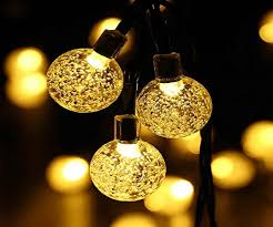 philips pine cone string lights cozy inspiration led globe christmas lights mini icicle red philips