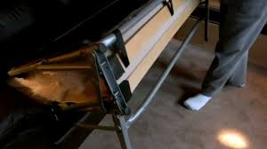 Ikea Bed Sofa by Ikea File 4811193 Youtube