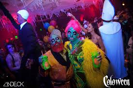 spirit halloween aurora co halloween events in denver from frightening to family friendly