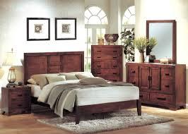 Modern Bedroom Furniture Bedroom Style Ideas For 2013 Picture Modern Furniture Bedroom