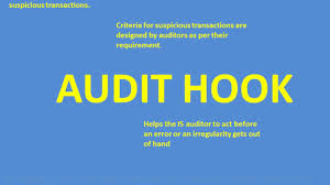 online auditing techniques youtube
