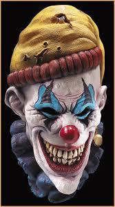 Halloween Costumes Scary Clowns 25 Evil Clown Costume Ideas Evil Clown Makeup