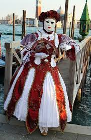 carnevale costumes 151 best carnevale in venice images on carnival of
