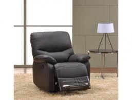 ubaldi canape ubaldi salon design vente meubles mobilier de salon discount