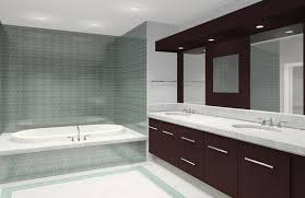 Old Bathroom Tile Ideas 100 Bathrooms Tiling Ideas You Must Pick A Tile U2014 Or