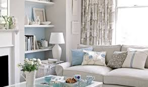 Interior Design Ideas For Apartments Living Room Awesome Interior Design For Small Apartments Living