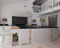 neptune kitchens kitchen furniture kitchen cupboards