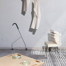 home design and furniture fair furniture design and contemporary chairs dezeen magazine