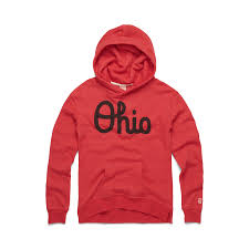 Ohio travel shirts images Ohio travel destination retro vintage apparel homage png