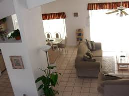 Home Away Com Florida by Florida Gold 4 Miles From Disney World Homeaway Lindfields
