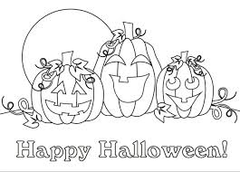 crayola halloween coloring pages 200 free halloween coloring pages for kids the suburban mom