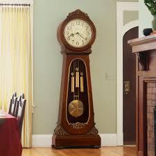 Barwick Clocks Clock Breathtaking Grandmother Clock Design Granddaughter Clock