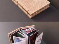 bureau vall馥 st genevieve bois 18 best martyrs images on altered book artist s