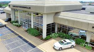 lexus of naperville used car inventory lexus of naperville u2026 u2026 service 630 570 7900 parts 630 570