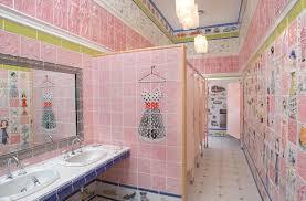 tiles astounding tiles liquidation sale tiles liquidation sale