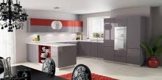meubles de cuisines meubles cuisine les conseils pour bien aménager topdeco pro