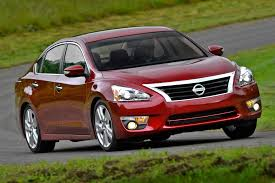nissan altima 2013 driver side mirror 2013 nissan altima reviews and rating motor trend