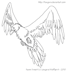 that so raven free coloring pages on art coloring pages