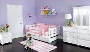 White Bedroom Furniture Toronto Kid Bedroom Furniture White Wood Toddler Bed By Childrens Bedroom