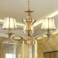 Affordable Chandelier Lighting Cheap Chandelier Ls Bed Cheap Chandelier L Shades Pinkfolio