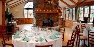Rustic Wedding Venues In Ma Zukas Hilltop Barn Weddings Get Prices For Wedding Venues In Ma