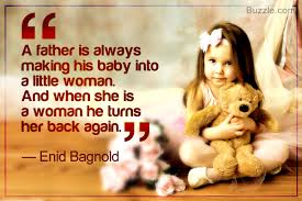quotes about smiling child these heartwarming father daughter quotes will touch your soul