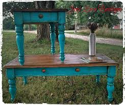 refinishing end table ideas chic refinishing end table ideas ideas monikakrl info