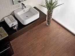 piastrelle marazzi effetto legno habitat di marazzi tile expert rivenditore di piastrelle italiane