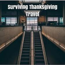 top 5 last minute thanksgiving travel destinations top blogs