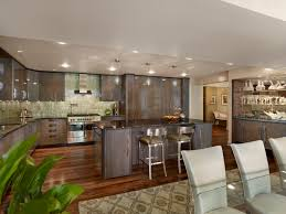 can lights in kitchen decor pictures a1houston com