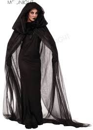 costume of witch 19 best plus size halloween costumes for women images on pinterest