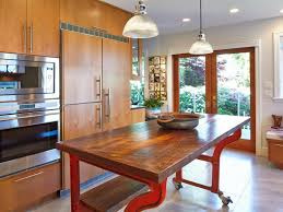 creative kitchen island ideas kitchen creative kitchen island ideas inspirational home design