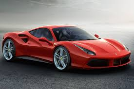 fake ferrari 458 what u0027s so special about a ferrari anyway the verge