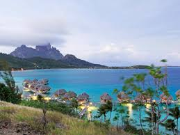 sofitel bora bora private island hotel accorhotels com