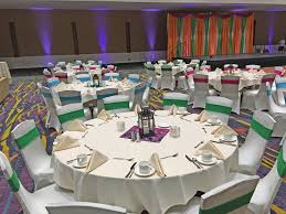 Table Cover Rentals by Nationwide Table Cloth Rentals Chair Cover Rentals