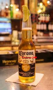 alcohol in corona vs corona light drink around the world at epcot world showcase disney world easywdw