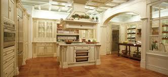 kitchen design your kitchen online modern rustic kitchen designs