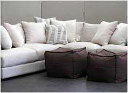Dobson Sectional Sofa Dobson Tufted Sectional Sofa Best Of Ditto Ii Button Tufted